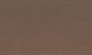 Color sample matt Lign Oil