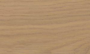 Color sample matt for wood-aluminium