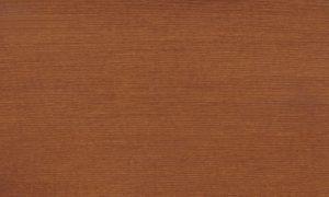 Color sample matt Pull Oil