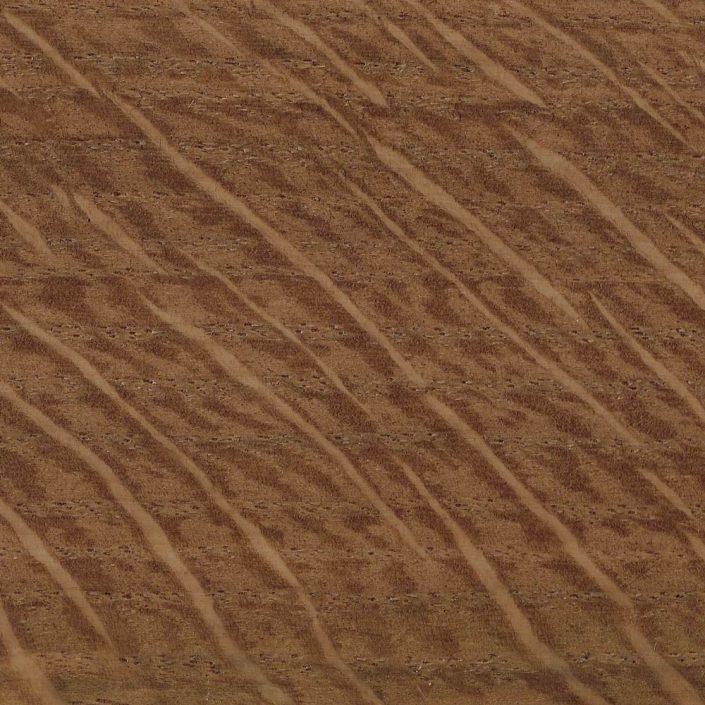 Wood finish