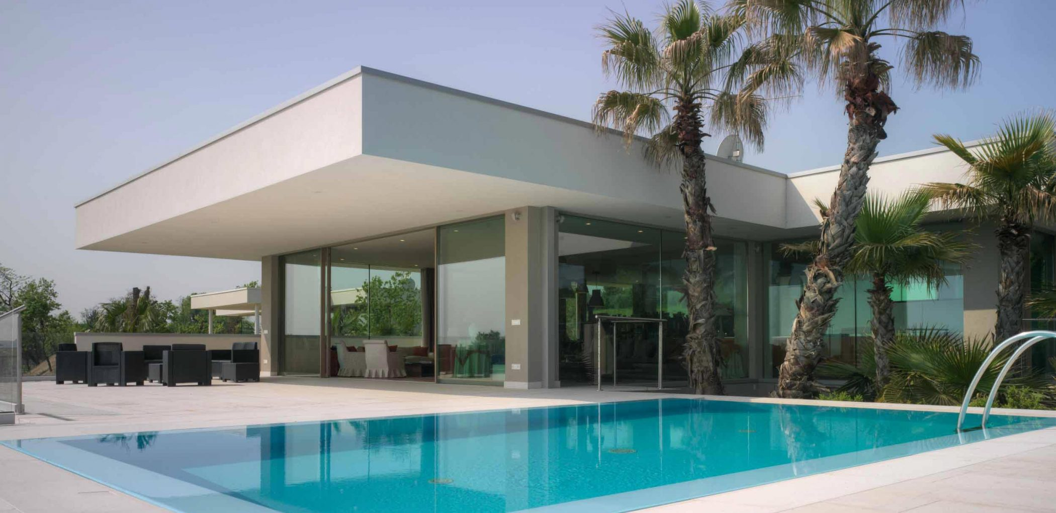 Cover image of Villa Desenzano